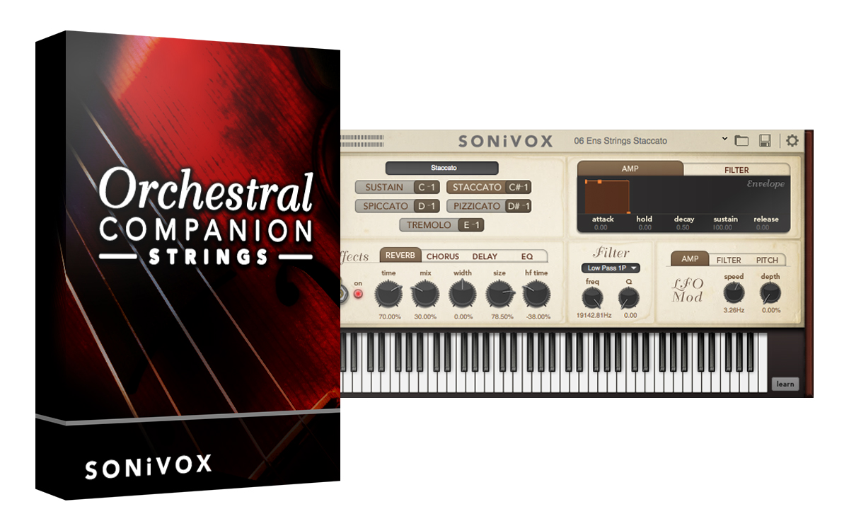 Sonivox Vocalizer Mac Download - xsonarfriend